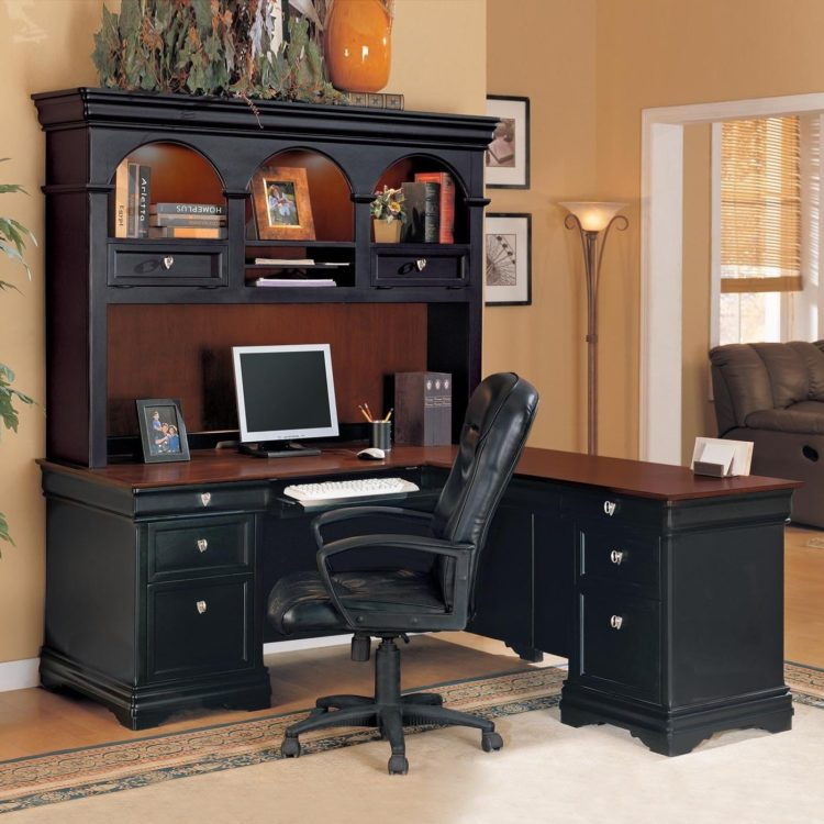 l desk macys furniture