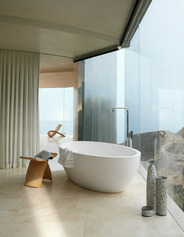r f bathrooms and kitchens