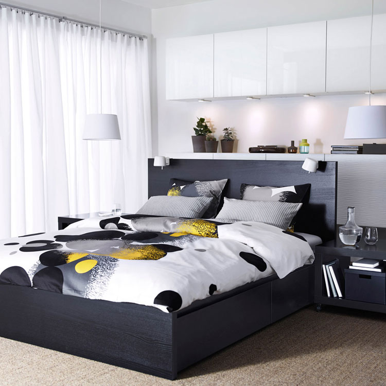 king koil bed reviews nz