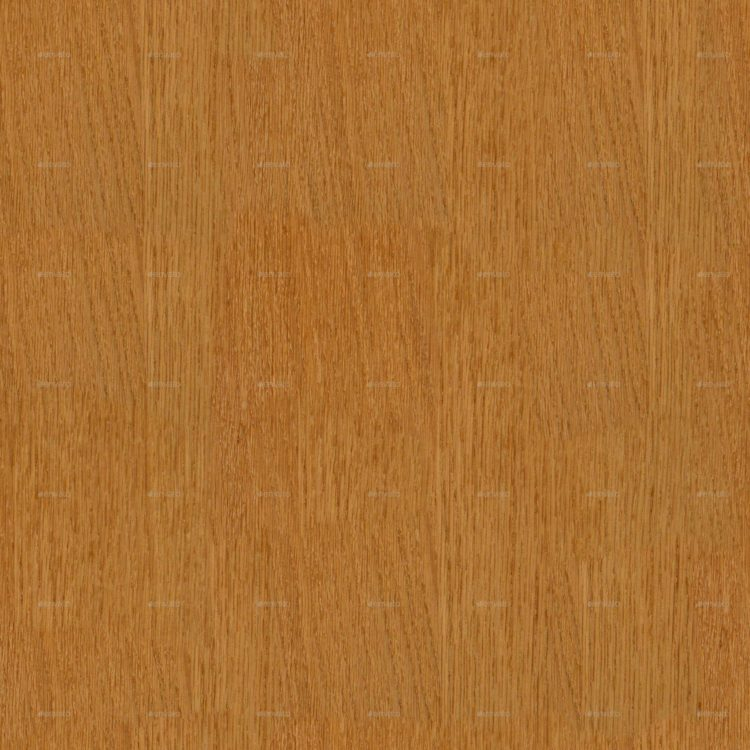 wood background in photoshop