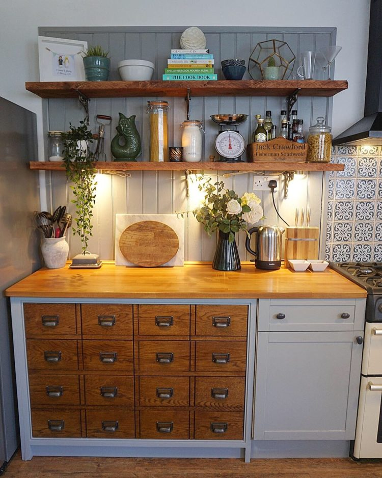 apothecary cabinet target