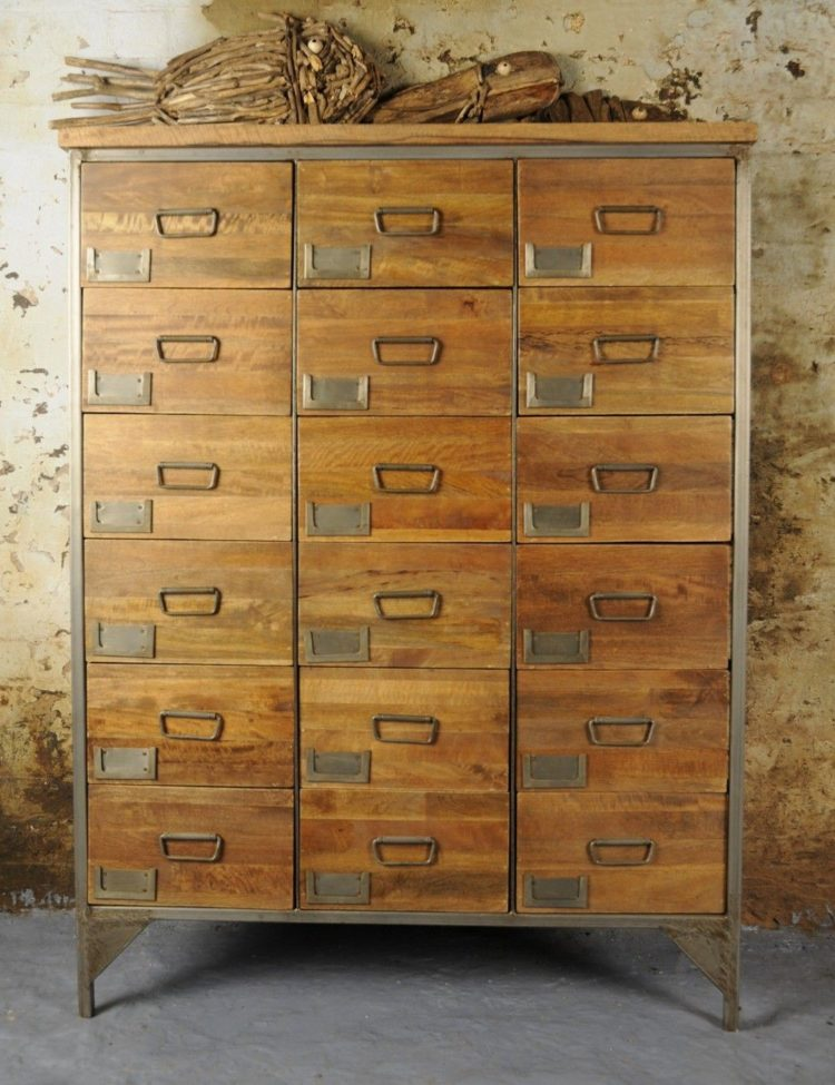apothecary cabinet revit