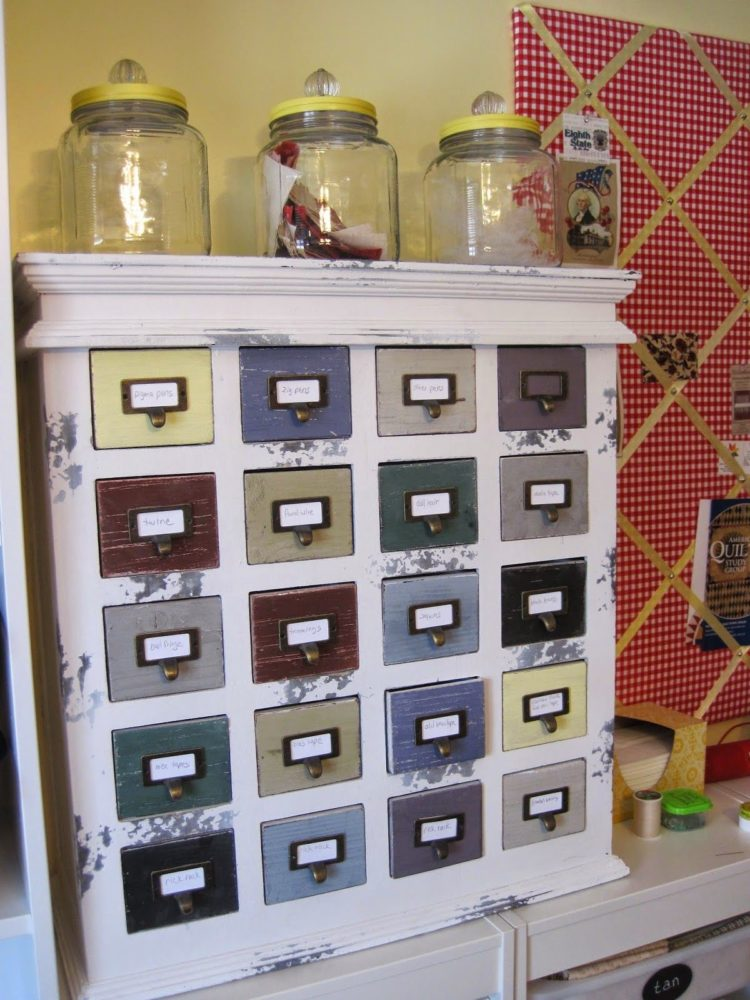 apothecary cabinet pier 1