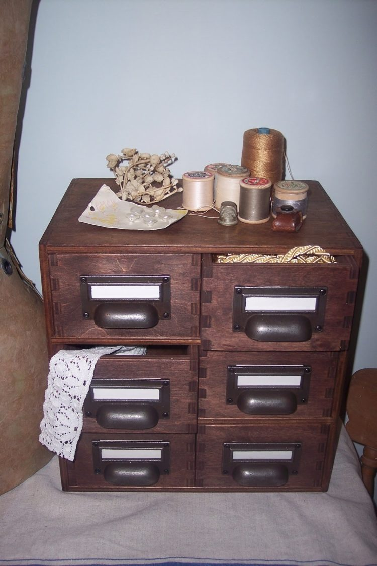 apothecary cabinet perth