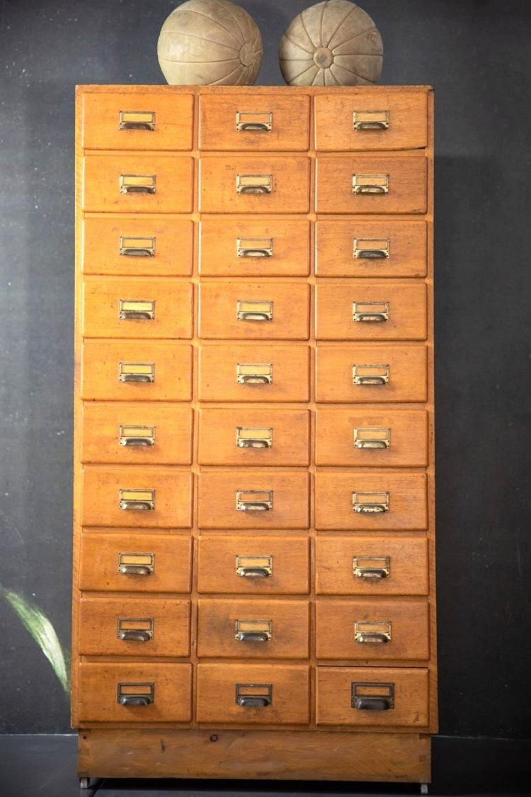 antique apothecary cabinet near me
