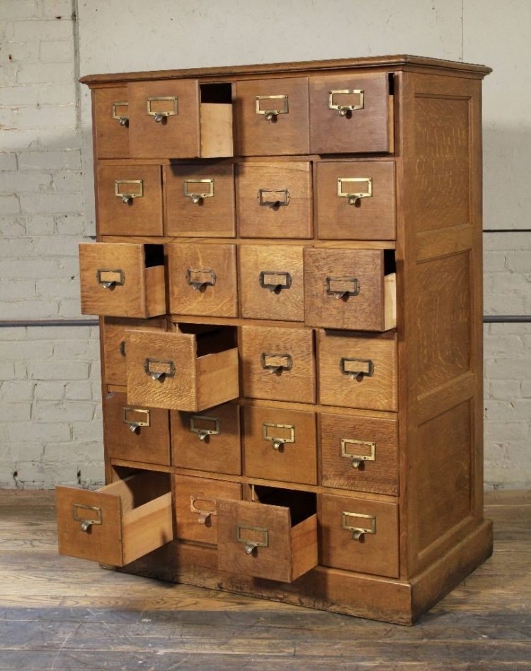 apothecary cabinet nz