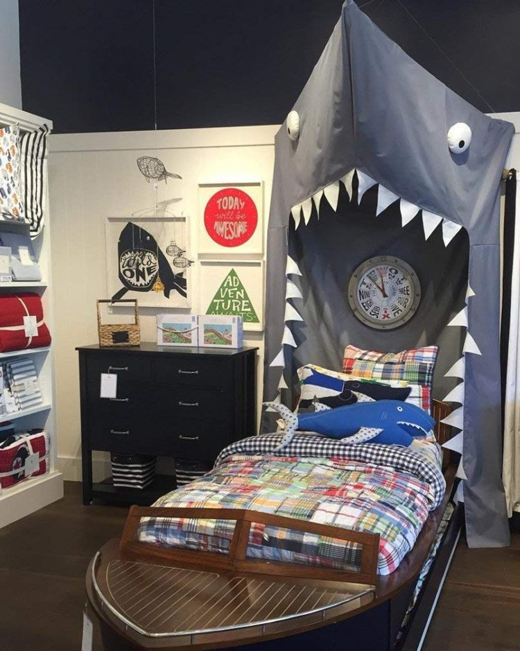 bed tent ikea