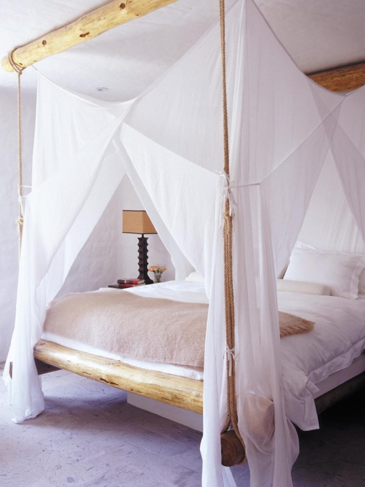 bed tent canopy ikea