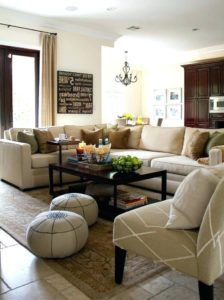 best-rated-sofas-sofa-beds-design-wonderful-ancient-best ...