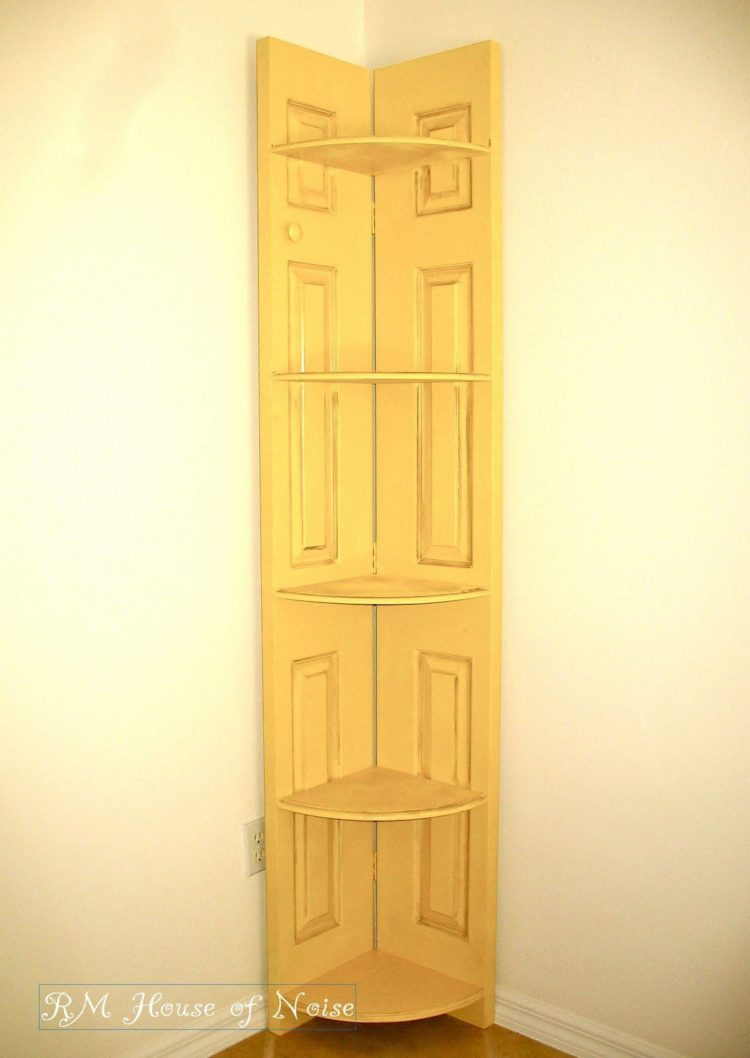 bifold closet doors on sale