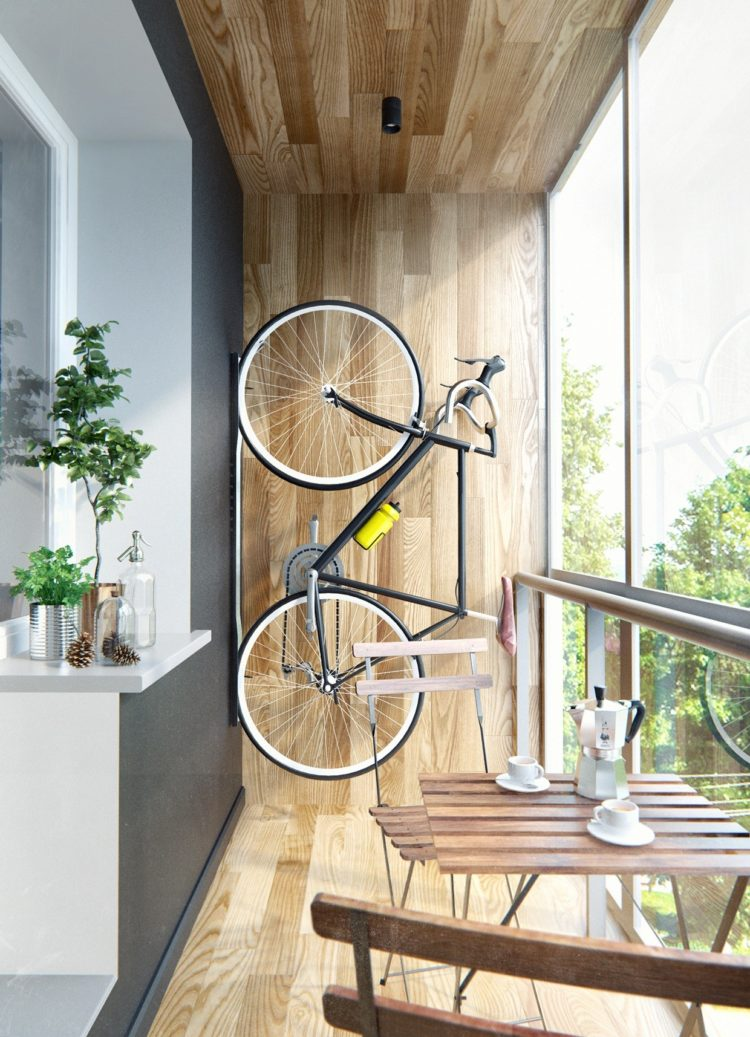 stand up electric bike
