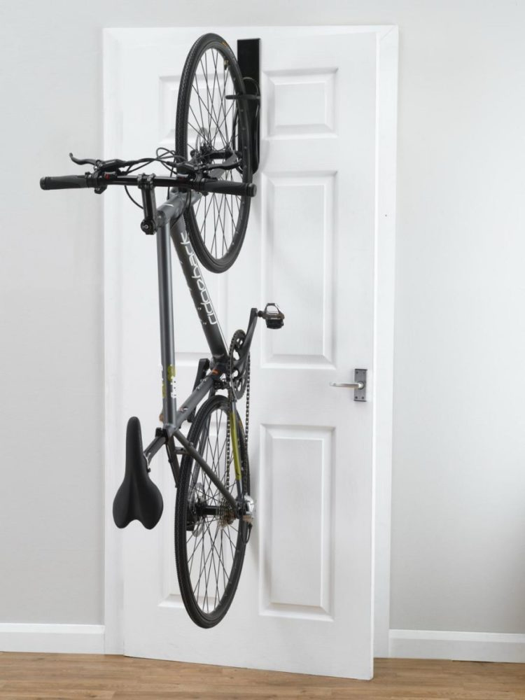 bike stand indoor cycling