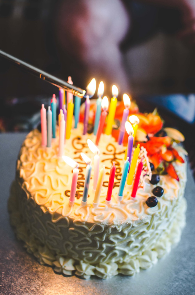birthday candles hackerrank solution