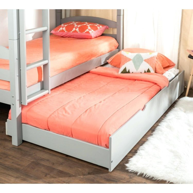 trundle beds for sale