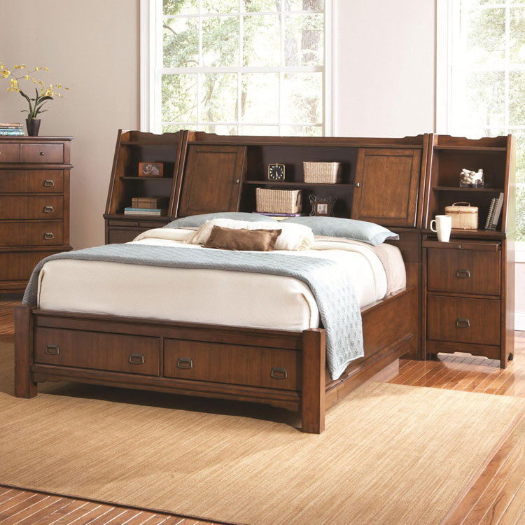 j queen bedding king size