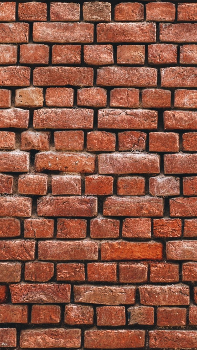 bricklaying background