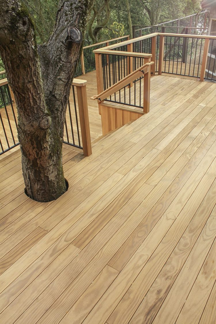 ronseal 5 year wood stain colours