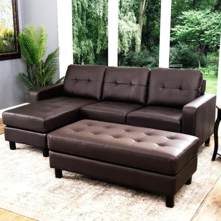 small sectional sofa calgary