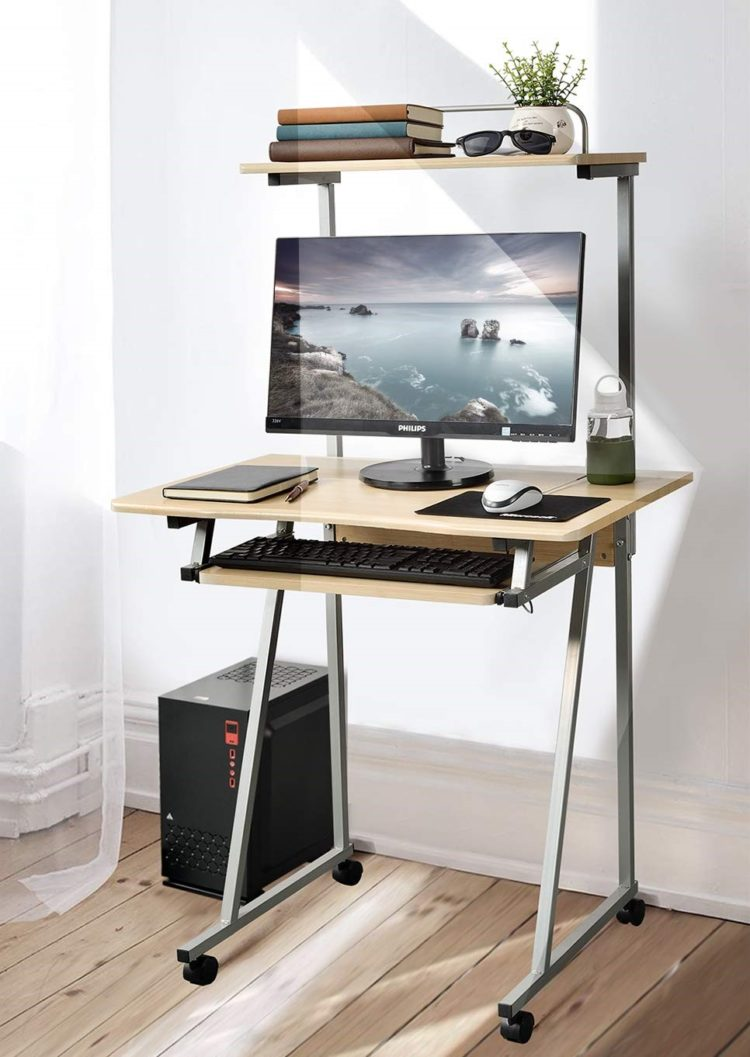 laptop table ekta