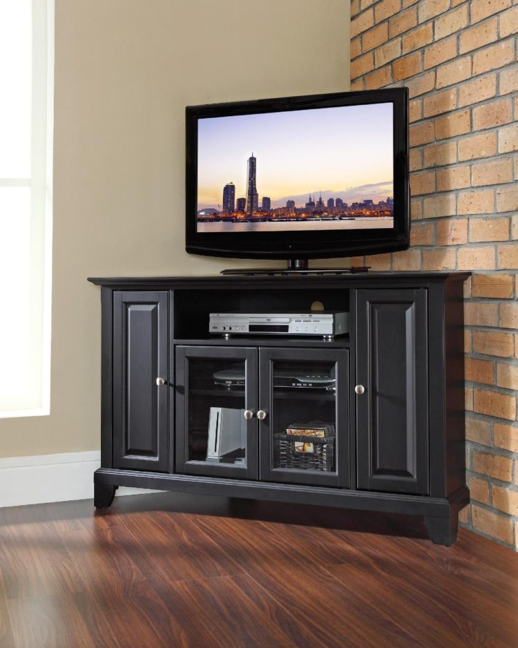 50+ Best Alternative TV Stand With Mount Ideas in 2019