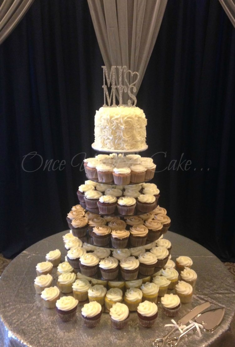 cake stand for sheet cake