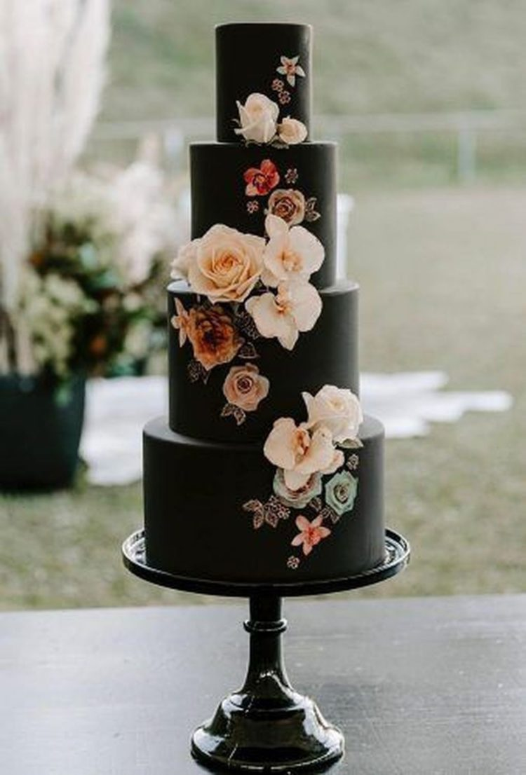 cake stand icon