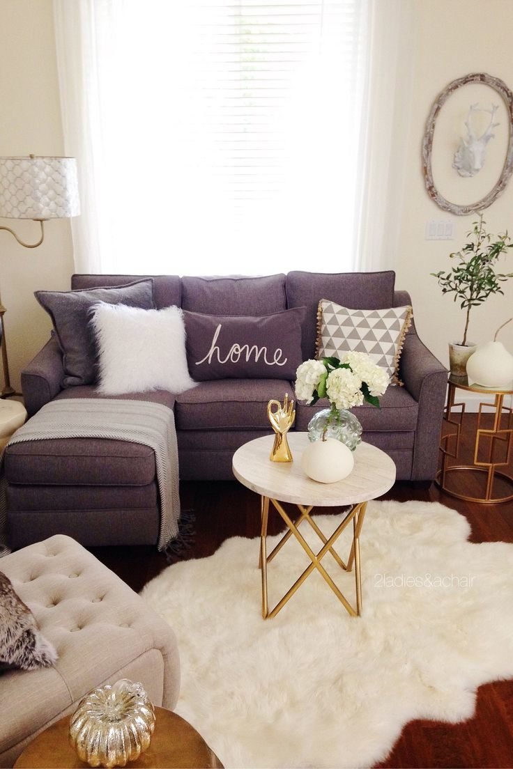 small sectional sofa farmhouse