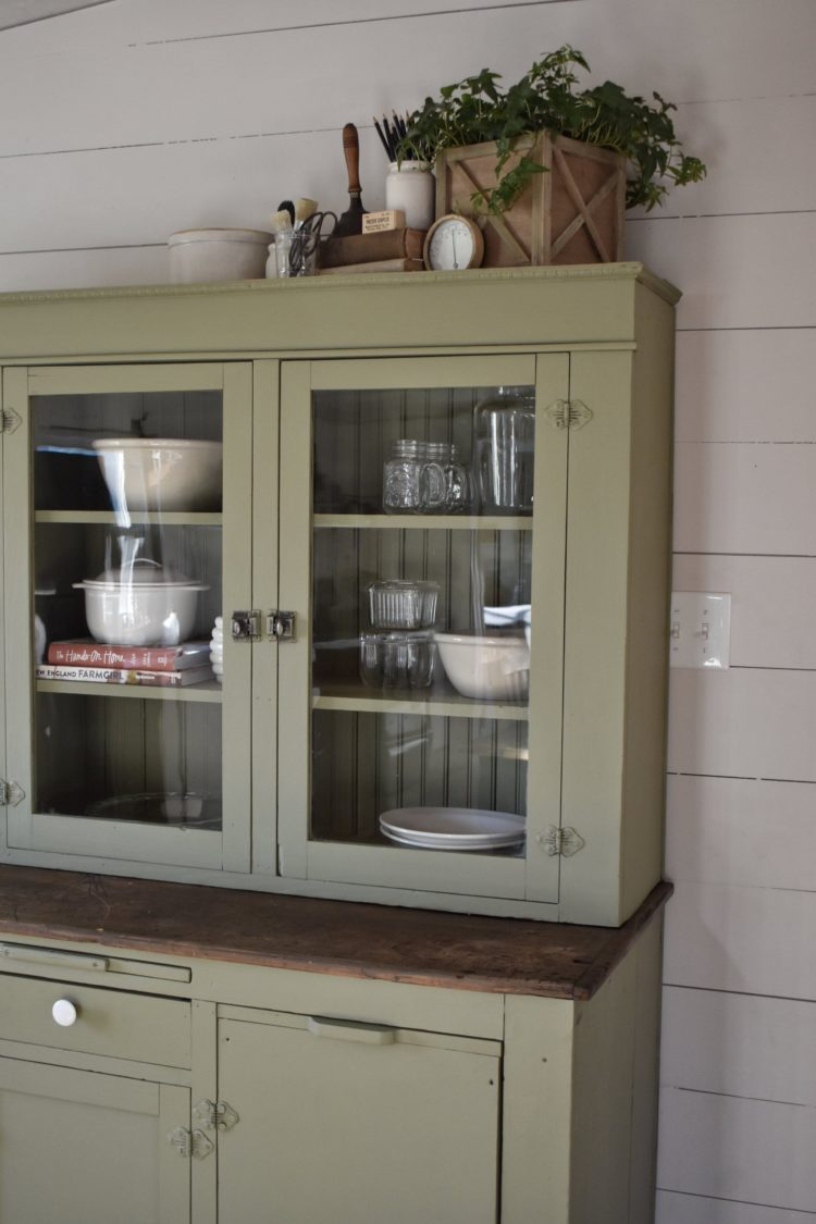 china cabinet home depot
