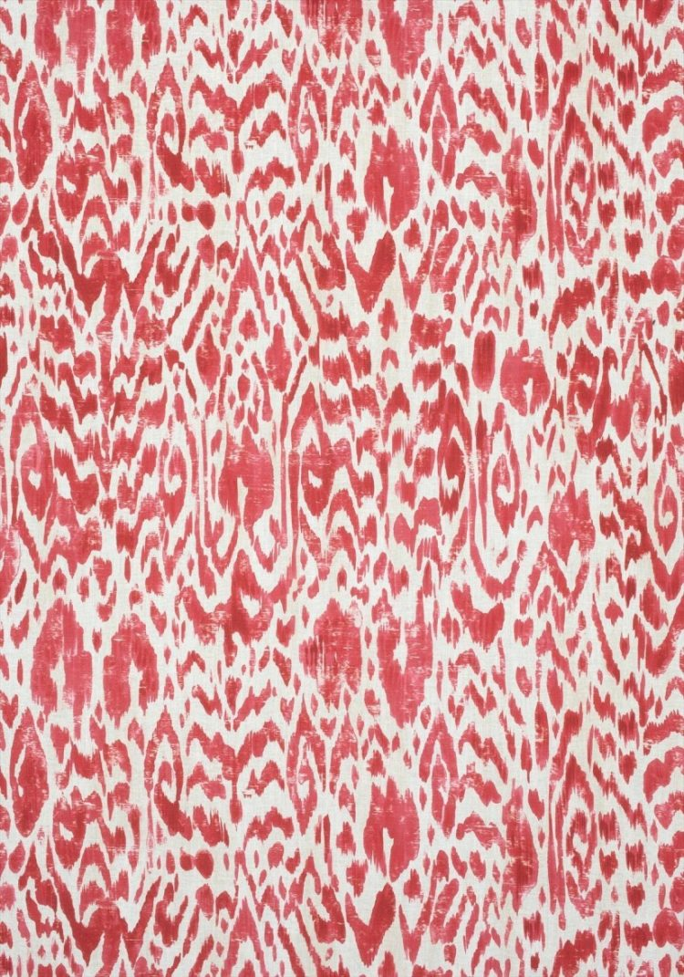 cloth texture red 2