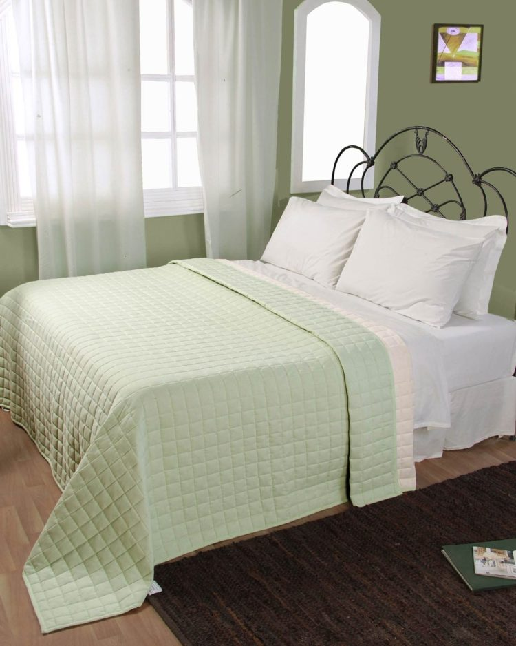 twin bed frame extensions
