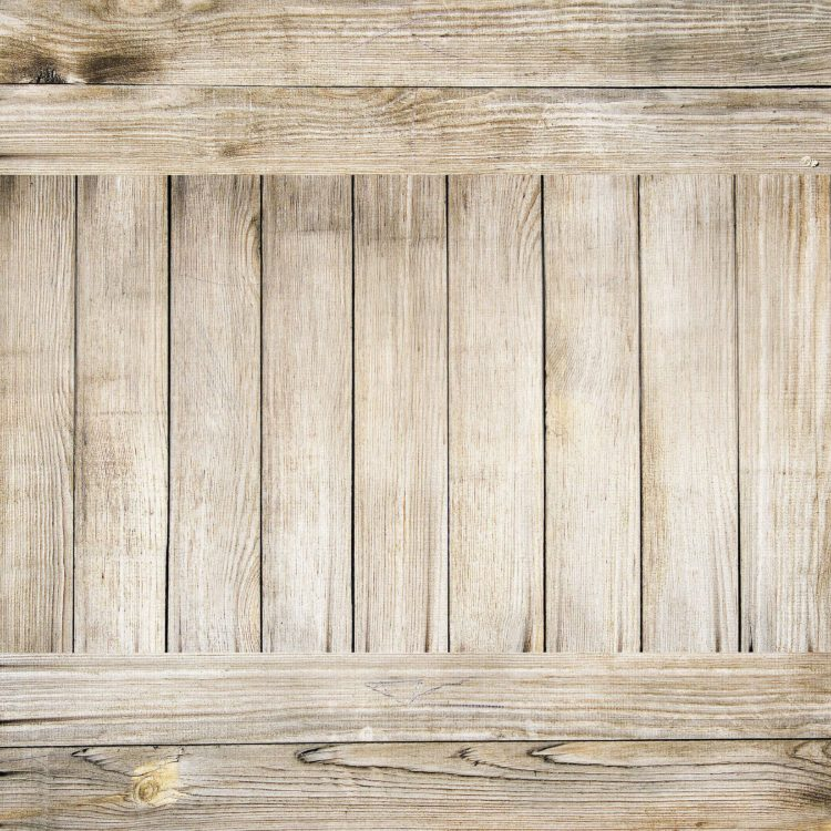 wood background images hd