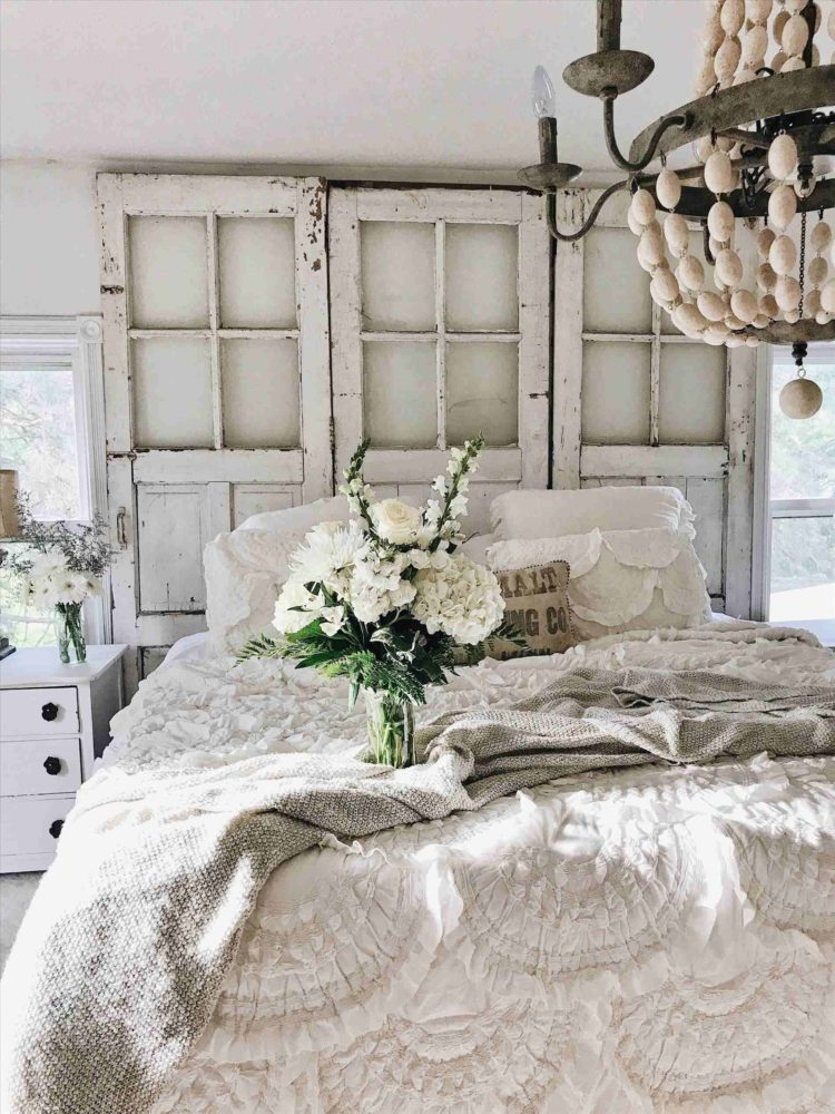 Shabby Chic E Moderno.55 Cool Shabby Chic Decorating Ideas Inbound Marketing Summit