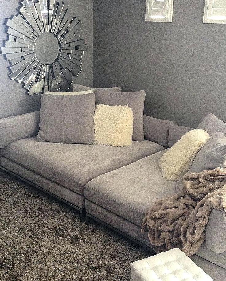 b&b sake sofa bed