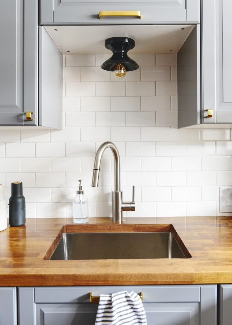 subway tile examples