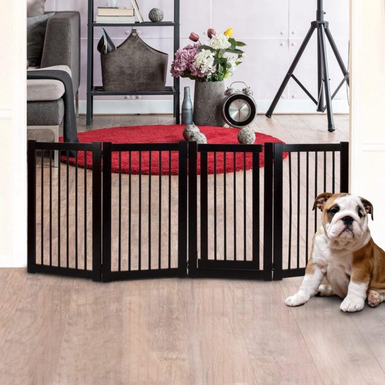 dog gates kohls