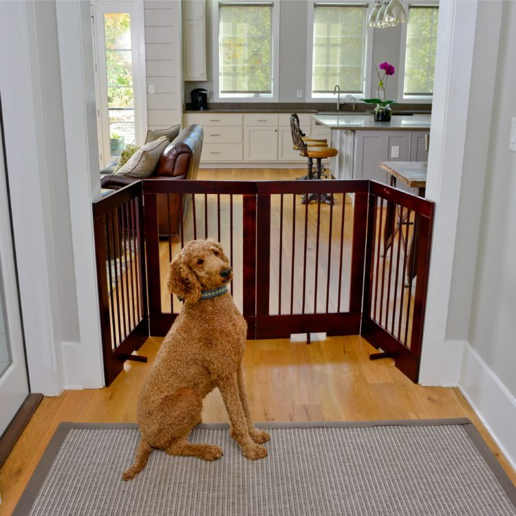 dog gate for jeep liberty