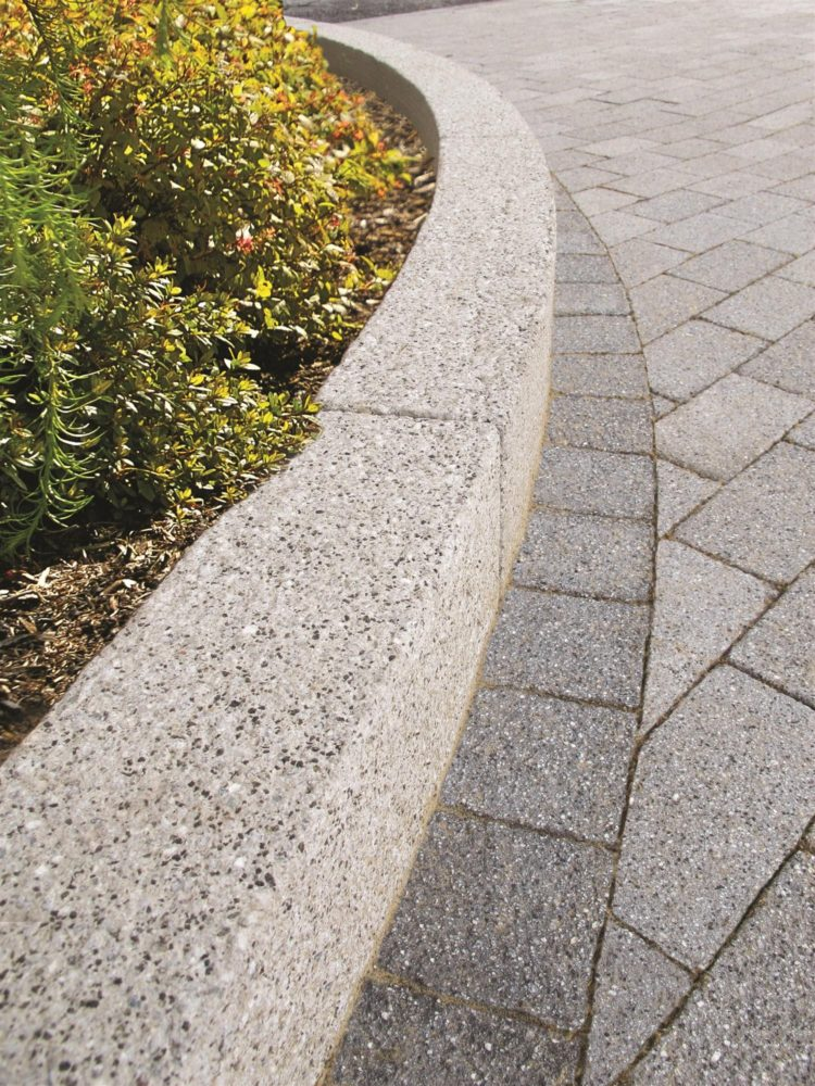 driveway pavers at lowes