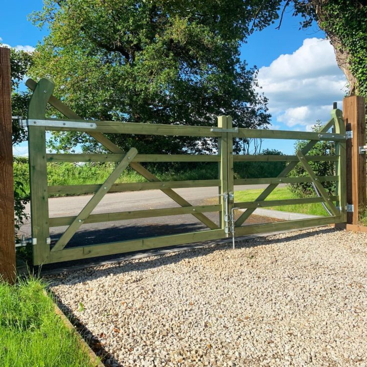 driveway gates for sale lowes