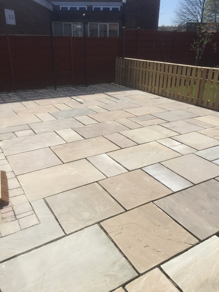 driveway pavers images