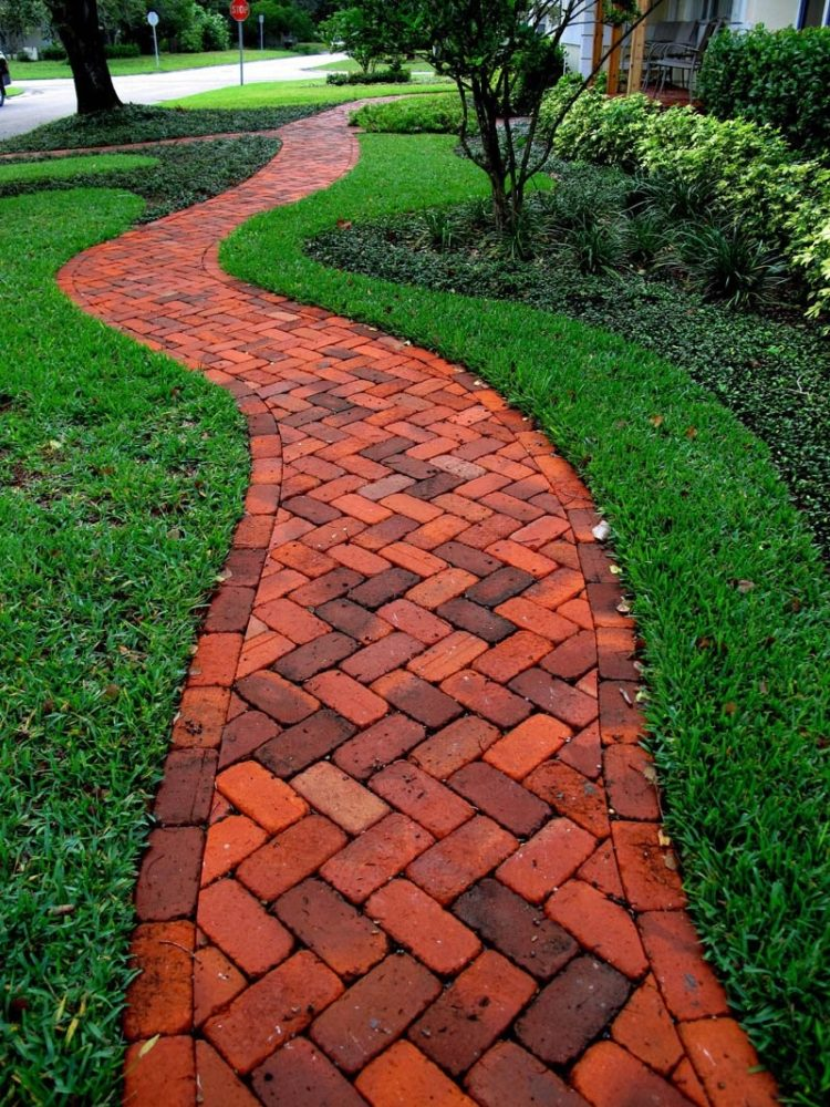 driveway pavers in ct