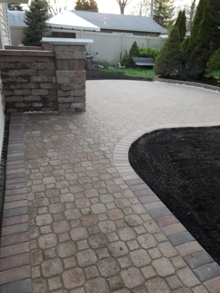 driveway pavers fort myers fl
