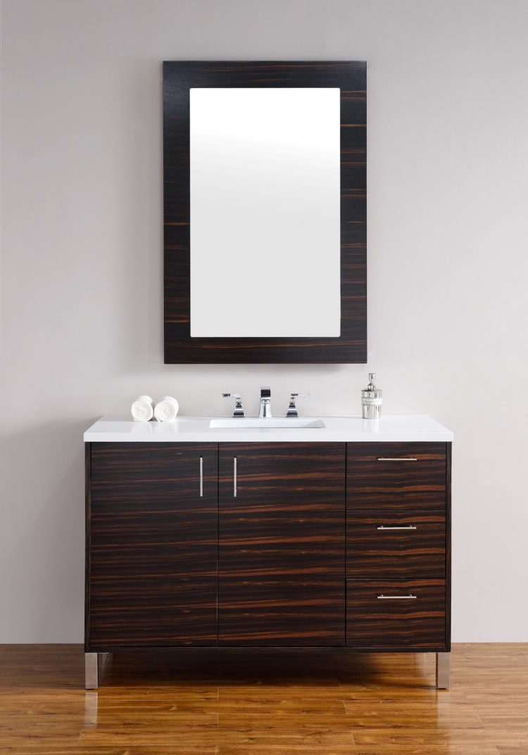 johnstone's ebony wood stain