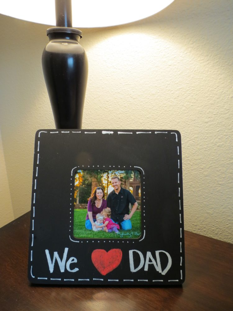 fathers day craft clipart