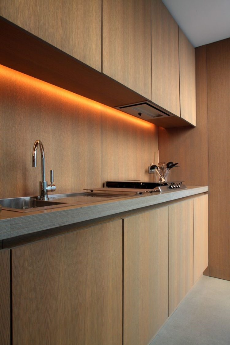 led under cabinet lighting with usb