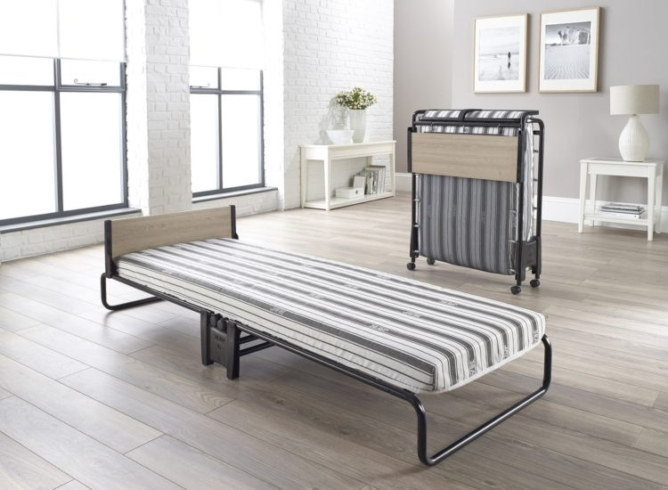 rollaway bed on amazon
