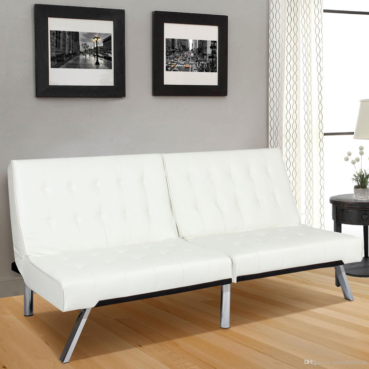 futon bed new york