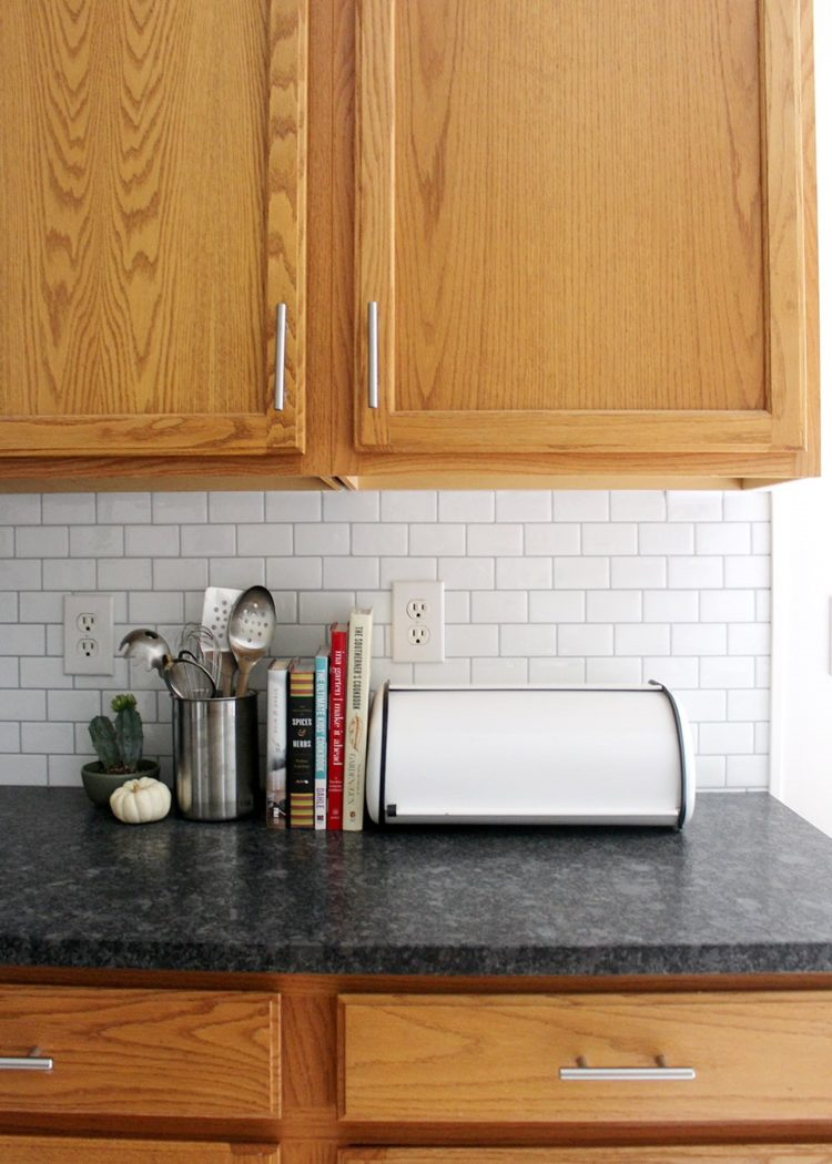 subway tile backsplash for sale