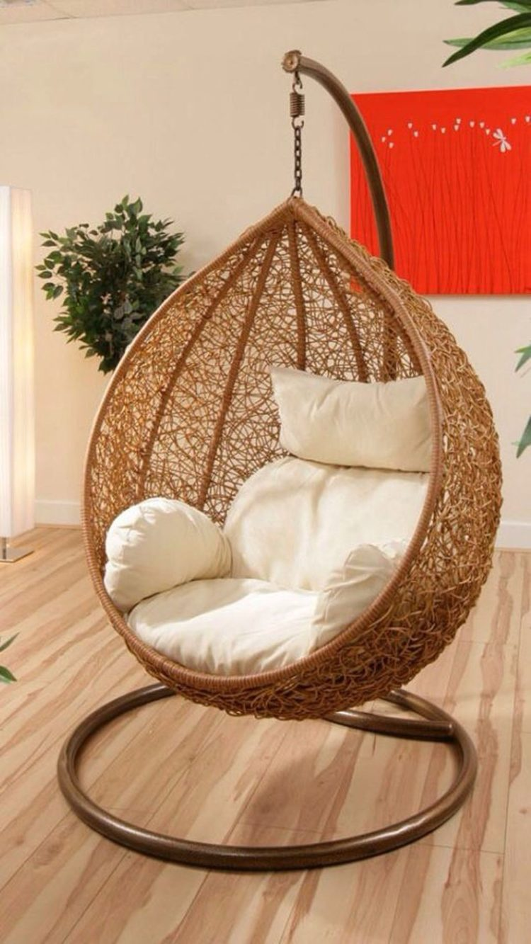hammock with stand winnipeg