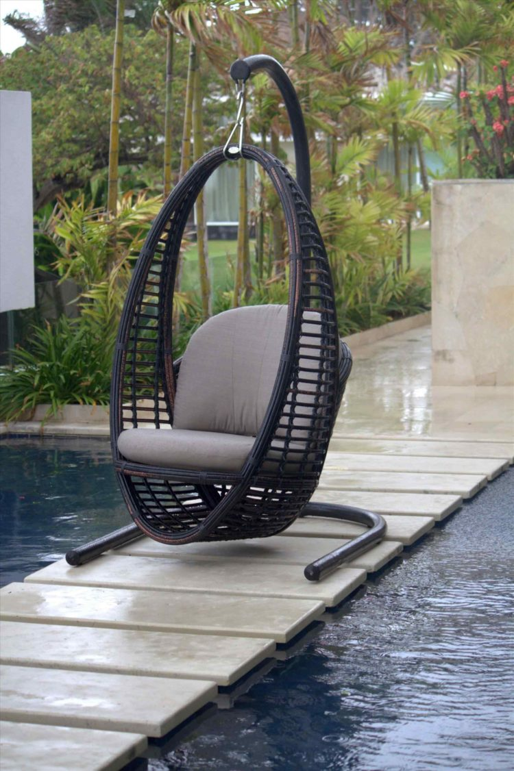 hammock with stand philippines