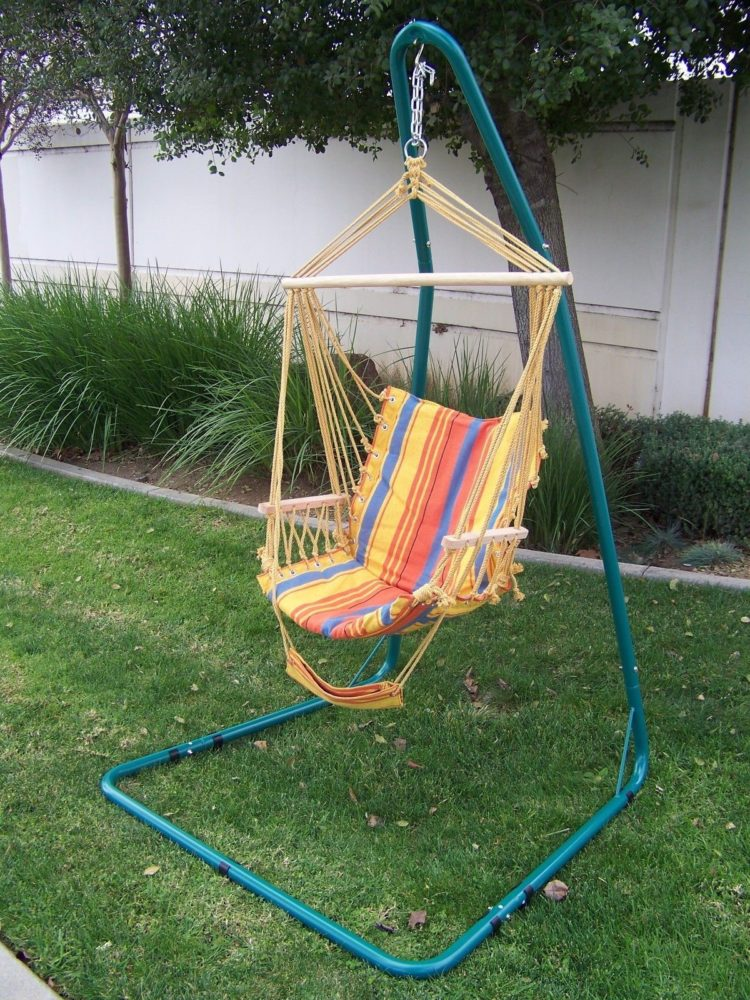 baby hammock with stand philippines
